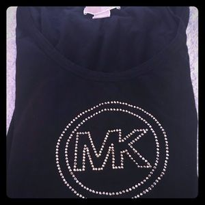 Michael Kors tank top